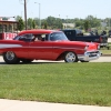 2012_power_tour_muskegon_gallery033