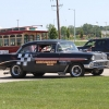 2012_power_tour_muskegon_gallery034