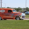 2012_power_tour_muskegon_gallery035
