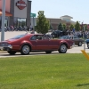2012_power_tour_muskegon_gallery038