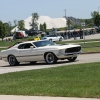 2012_power_tour_muskegon_gallery042