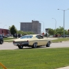 2012_power_tour_muskegon_gallery044