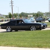 2012_power_tour_muskegon_gallery045