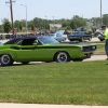 2012_power_tour_muskegon_gallery046
