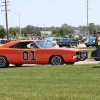 2012_power_tour_muskegon_gallery048