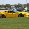 2012_power_tour_muskegon_gallery049