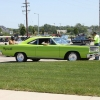2012_power_tour_muskegon_gallery050