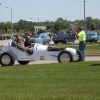 2012_power_tour_muskegon_gallery051