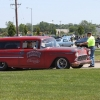 2012_power_tour_muskegon_gallery052