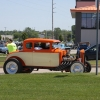 2012_power_tour_muskegon_gallery054