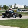 2012_power_tour_muskegon_gallery055