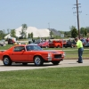 2012_power_tour_muskegon_gallery058