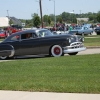 2012_power_tour_muskegon_gallery059