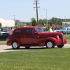 2012_power_tour_muskegon_gallery061