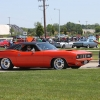 2012_power_tour_muskegon_gallery062