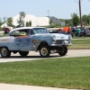 2012_power_tour_muskegon_gallery063