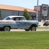 2012_power_tour_muskegon_gallery064