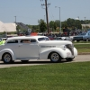 2012_power_tour_muskegon_gallery066