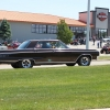 2012_power_tour_muskegon_gallery067