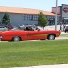 2012_power_tour_muskegon_gallery069