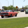 2012_power_tour_muskegon_gallery077