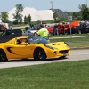 2012_power_tour_muskegon_gallery078
