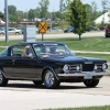 2012_power_tour_muskegon_gallery079