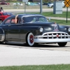 2012_power_tour_muskegon_gallery084