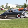 2012_power_tour_muskegon_gallery085