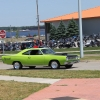 2012_power_tour_muskegon_gallery087