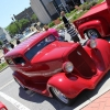 2012_power_tour_muskegon_gallery094