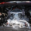 2012_power_tour_muskegon_michigan023