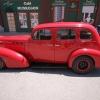 2012_power_tour_muskegon_michigan038