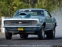 2012 World Series of Drag Racing - Cordova Dragway