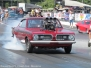 2012 YellowBullet Nationals