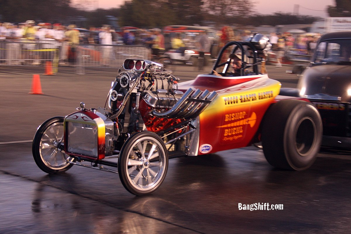 california top fuel - photo #4