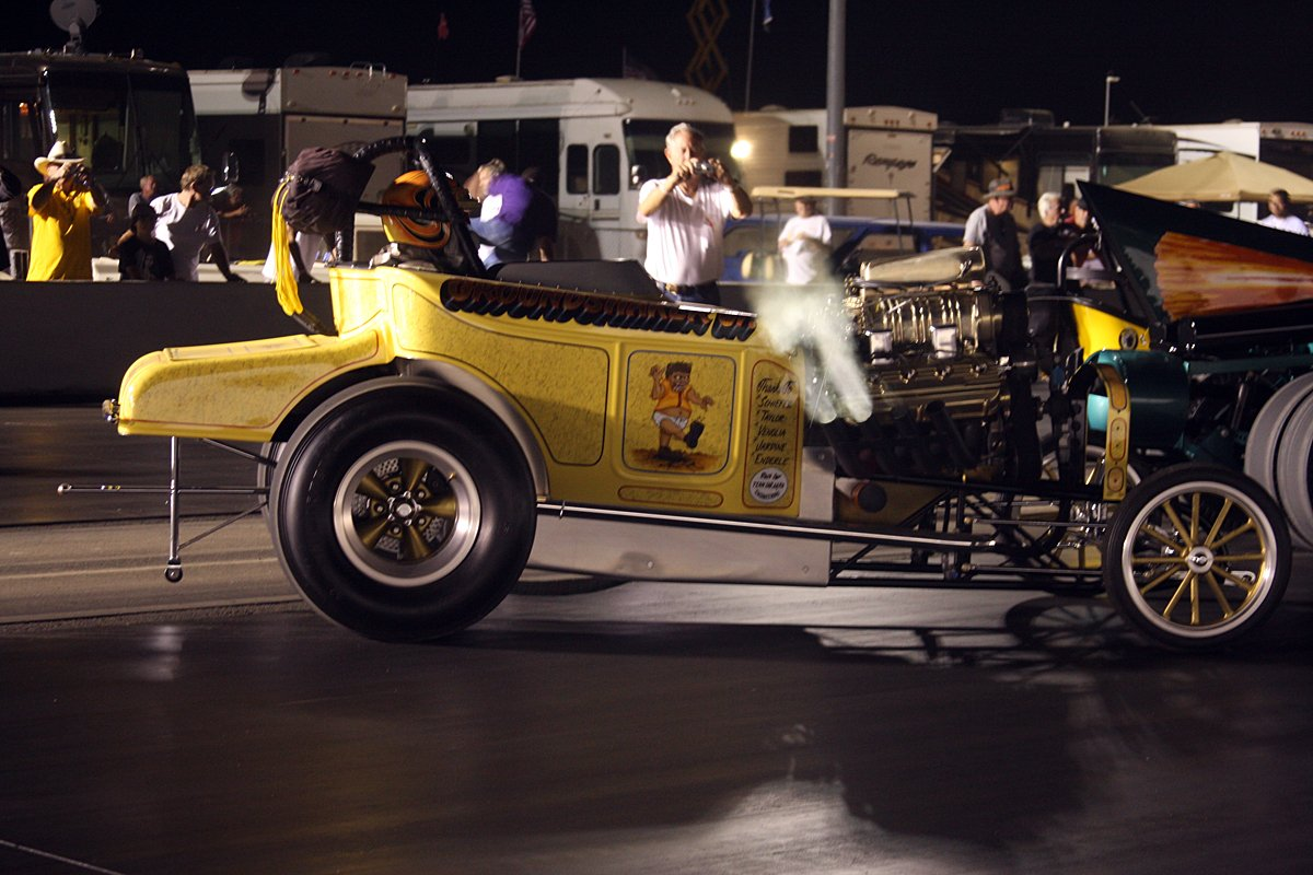 california top fuel - photo #25