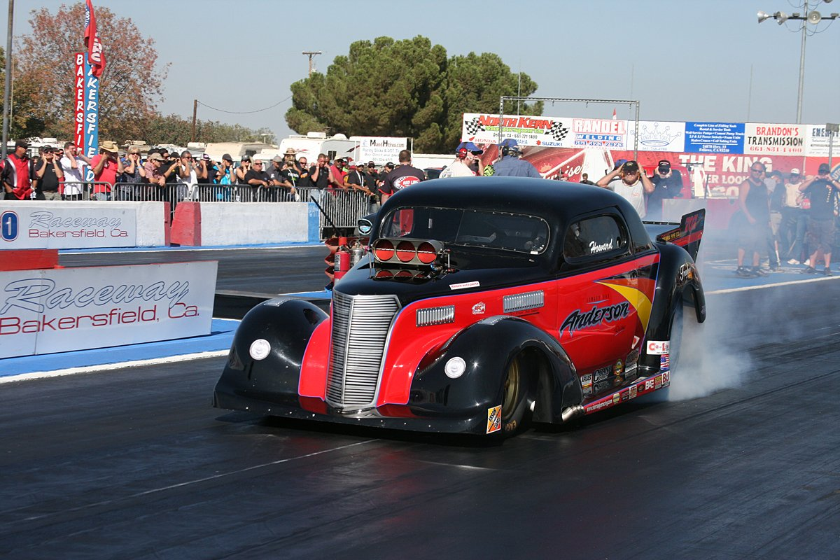 california top fuel - photo #14