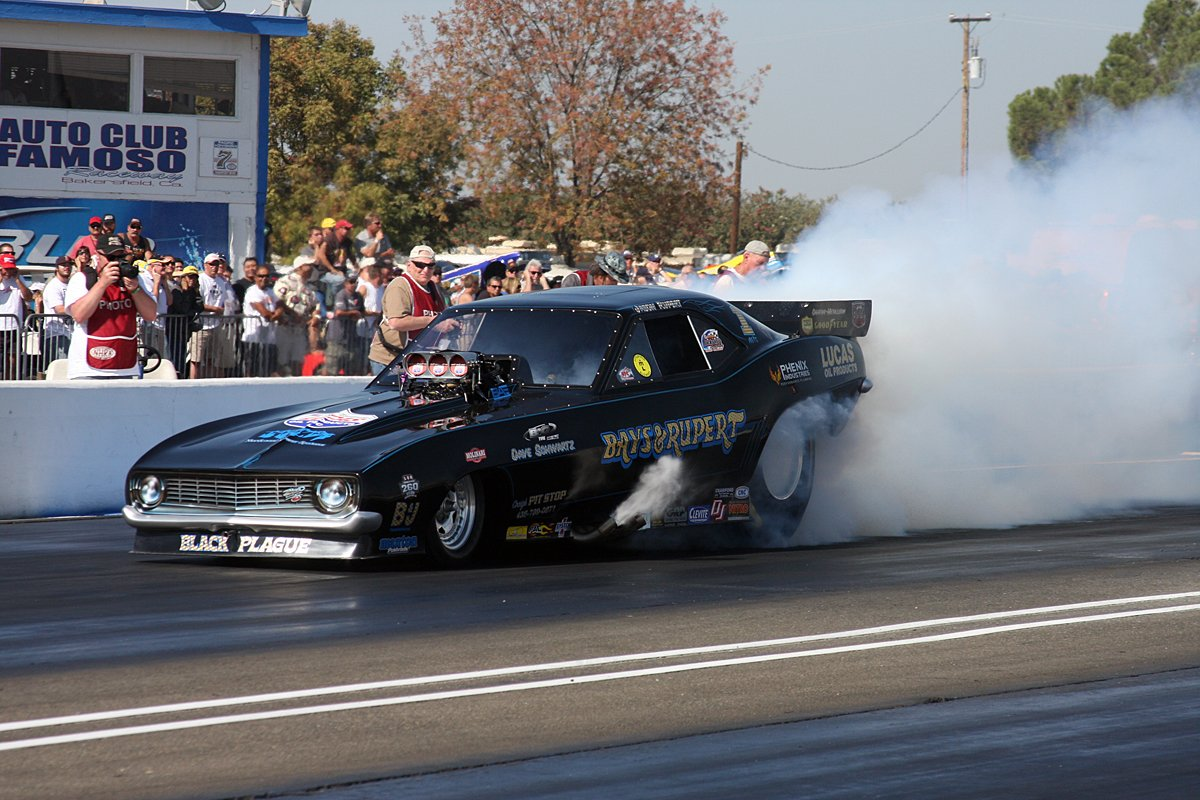 california top fuel - photo #7