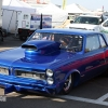 california-hot-rod-reunion-sunday-2013-funny-cars-top-fuel-door-slammers-ne1-dragsters-001