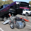 california-hot-rod-reunion-sunday-2013-funny-cars-top-fuel-door-slammers-ne1-dragsters-002