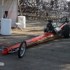 california-hot-rod-reunion-sunday-2013-funny-cars-top-fuel-door-slammers-ne1-dragsters-003