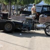 california-hot-rod-reunion-sunday-2013-funny-cars-top-fuel-door-slammers-ne1-dragsters-004