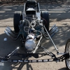california-hot-rod-reunion-sunday-2013-funny-cars-top-fuel-door-slammers-ne1-dragsters-006