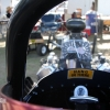 california-hot-rod-reunion-sunday-2013-funny-cars-top-fuel-door-slammers-ne1-dragsters-008