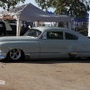 california-hot-rod-reunion-sunday-2013-funny-cars-top-fuel-door-slammers-ne1-dragsters-013