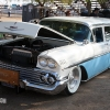 california-hot-rod-reunion-sunday-2013-funny-cars-top-fuel-door-slammers-ne1-dragsters-021
