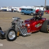california-hot-rod-reunion-sunday-2013-funny-cars-top-fuel-door-slammers-ne1-dragsters-024
