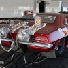 california-hot-rod-reunion-sunday-2013-funny-cars-top-fuel-door-slammers-ne1-dragsters-027