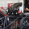 california-hot-rod-reunion-sunday-2013-funny-cars-top-fuel-door-slammers-ne1-dragsters-028
